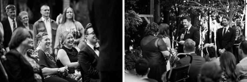 the-gardens-club-wedding-brisbane-ja-060.jpg