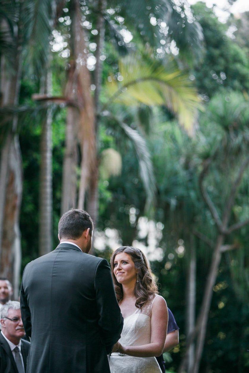the-gardens-club-wedding-brisbane-ja-063.jpg