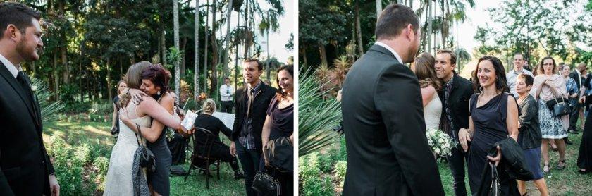 the-gardens-club-wedding-brisbane-ja-070.jpg