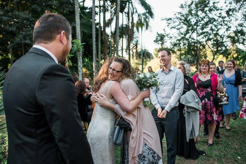 the-gardens-club-wedding-brisbane-ja-071.jpg