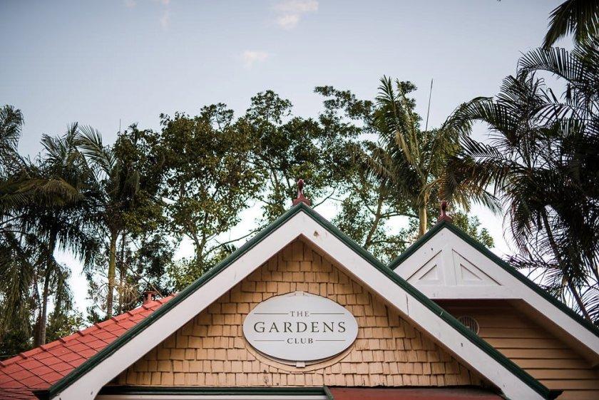 the-gardens-club-wedding-brisbane-ja-088.jpg