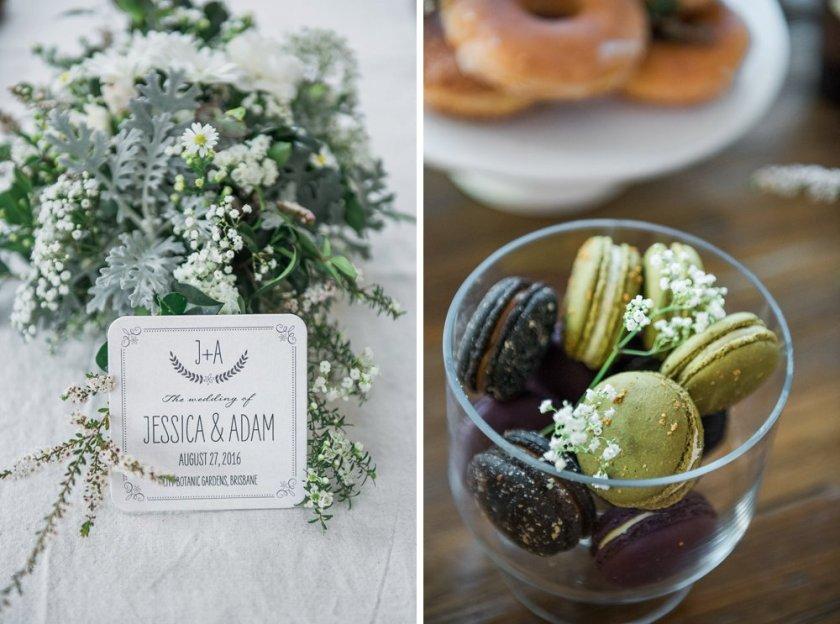 the-gardens-club-wedding-brisbane-ja-091.jpg