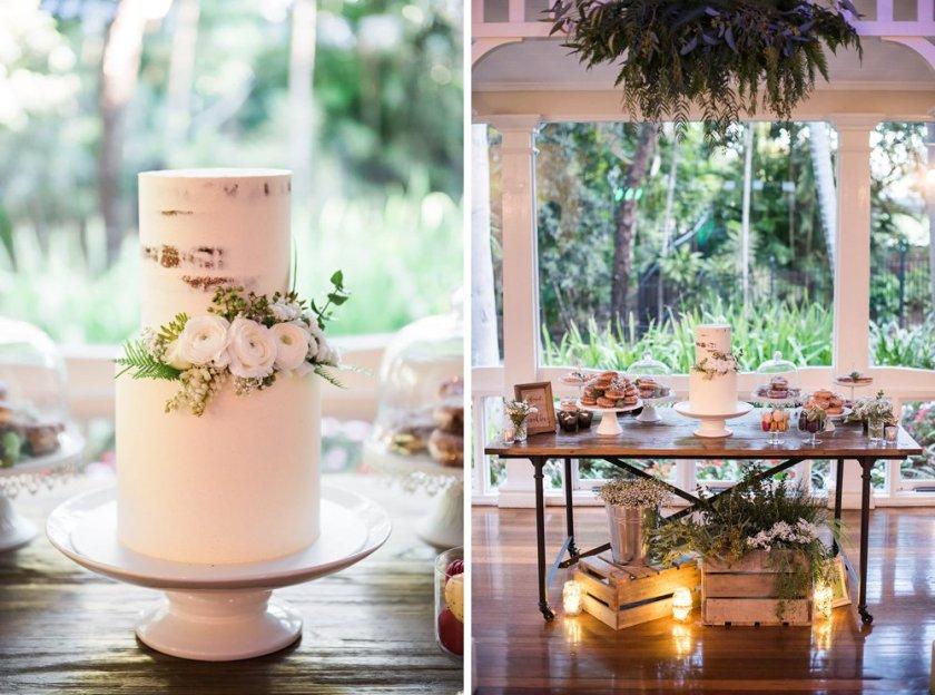 the-gardens-club-wedding-brisbane-ja-093.jpg