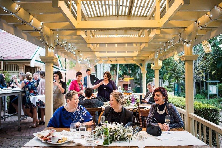 the-gardens-club-wedding-brisbane-ja-100.jpg