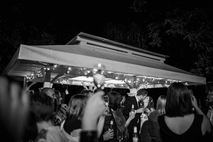 the-gardens-club-wedding-brisbane-ja-110.jpg