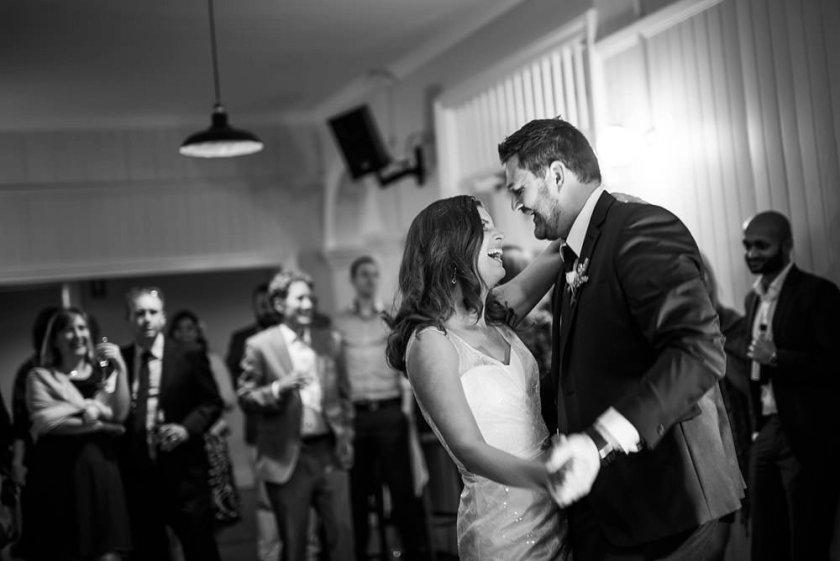 the-gardens-club-wedding-brisbane-ja-117.jpg