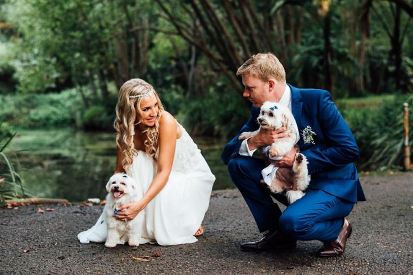 Boomerang-Farm-Wedding-LA057.jpg