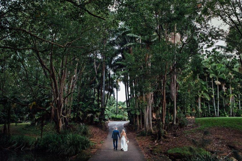 Boomerang-Farm-Wedding-LA071-1.jpg