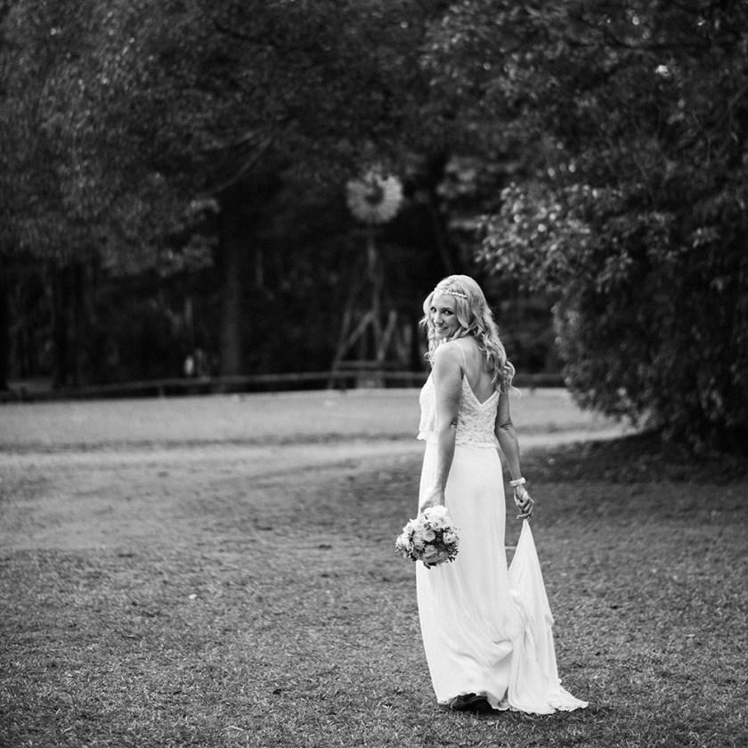 Boomerang-Farm-Wedding-LA078.jpg