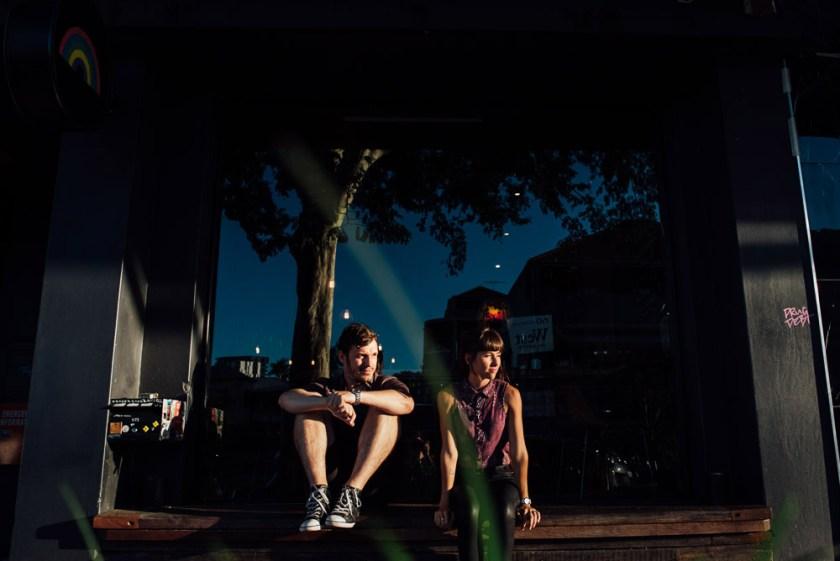 Brisbane-Wedding-Photography-GR007.jpg