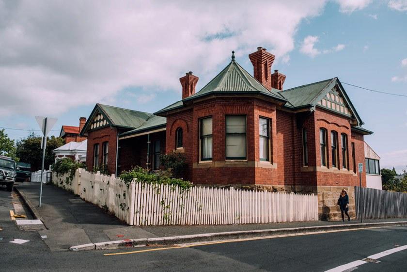 Gabriel-Veit-Tasmania-003.jpg