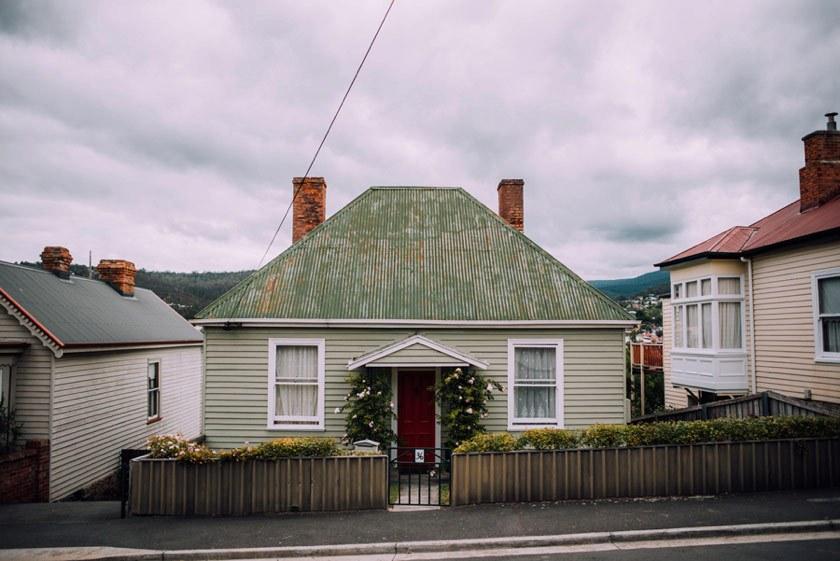 Gabriel-Veit-Tasmania-008.jpg