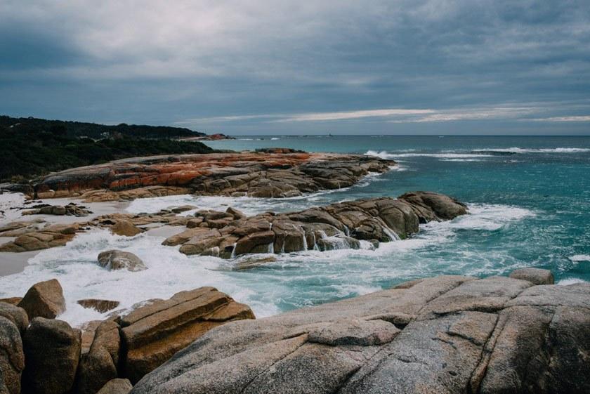 Gabriel-Veit-Tasmania-017.jpg