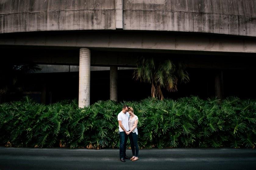 brisbane-wedding-photography-engagement-jm014.jpg