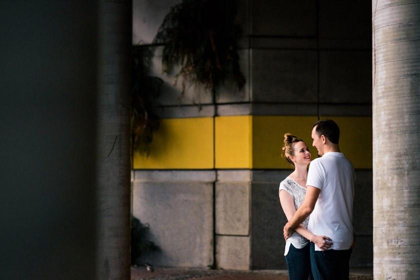 brisbane-wedding-photography-engagement-jm017.jpg