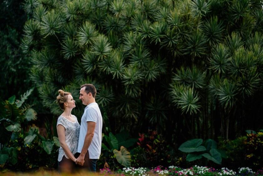brisbane-wedding-photography-engagement-jm025.jpg
