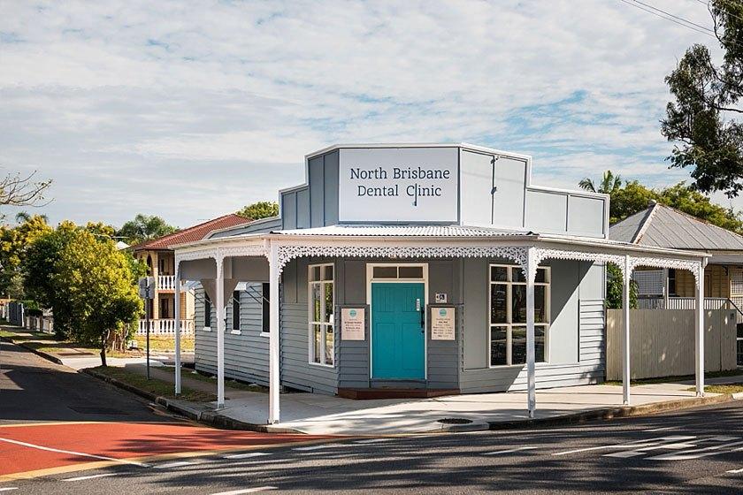 Brisbane-Commercial-Photographer-NBDC01.jpg