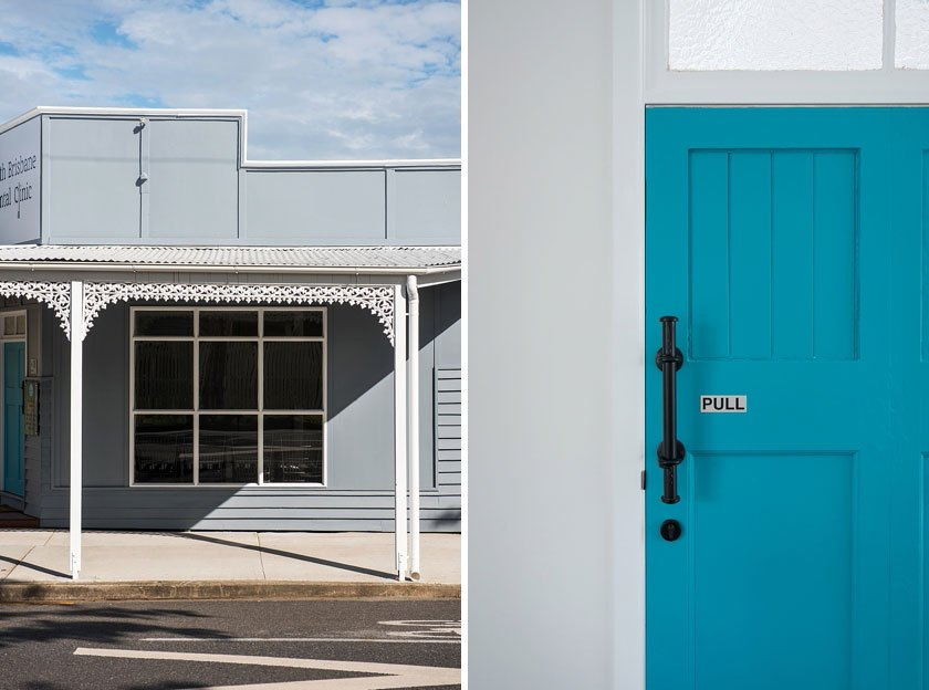 Brisbane-Commercial-Photographer-NBDC03.jpg
