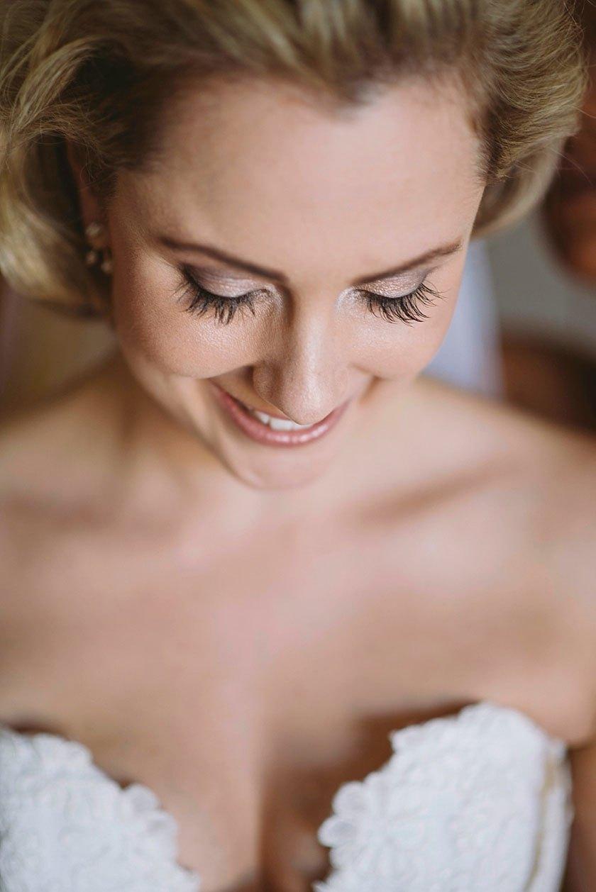 goma-wedding-brisbane-kn8.jpg