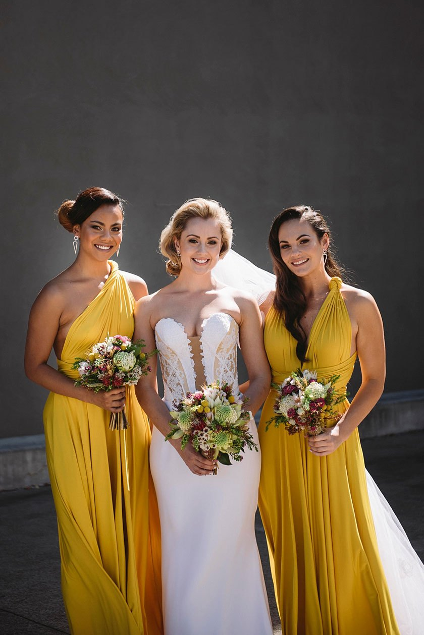 goma-wedding-brisbane-kn11.jpg