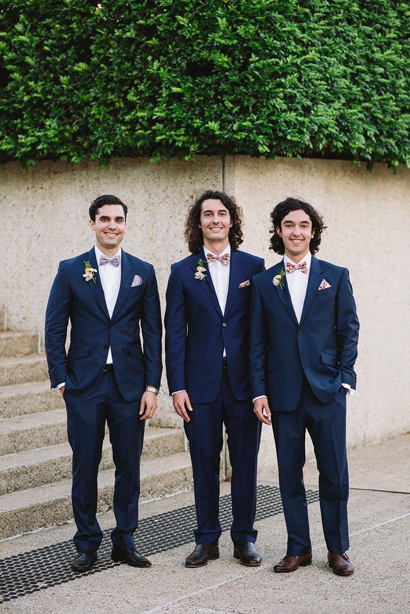 goma-wedding-brisbane-kn14.jpg
