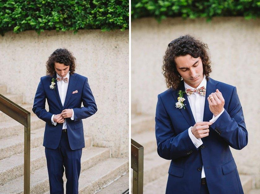 goma-wedding-brisbane-kn15.jpg
