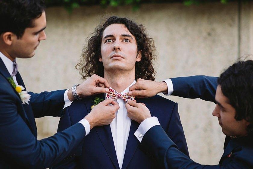 goma-wedding-brisbane-kn16.jpg