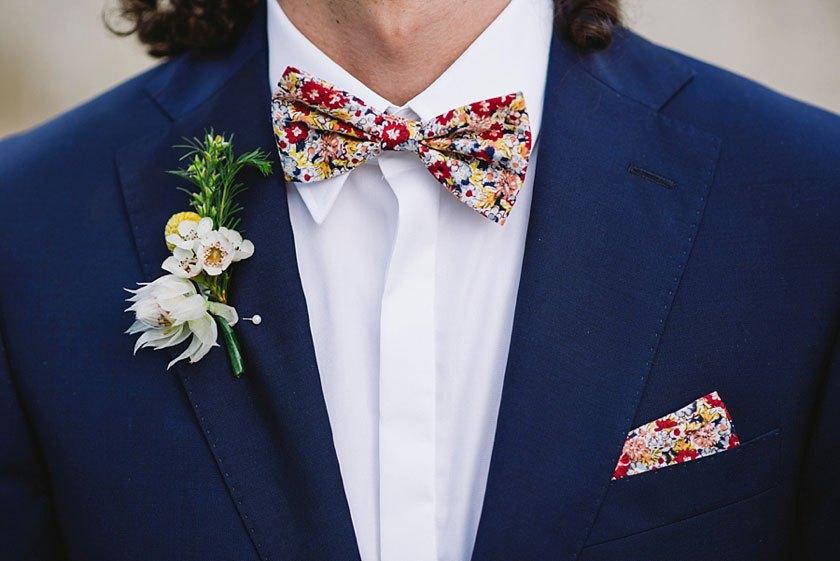 goma-wedding-brisbane-kn17.jpg