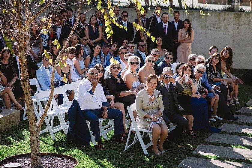 goma-wedding-brisbane-kn20.jpg