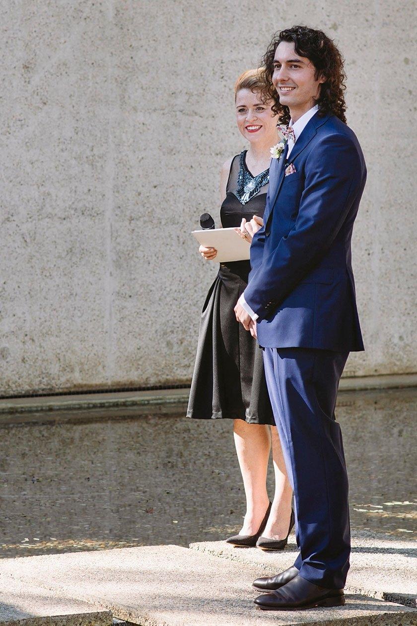 goma-wedding-brisbane-kn21.jpg