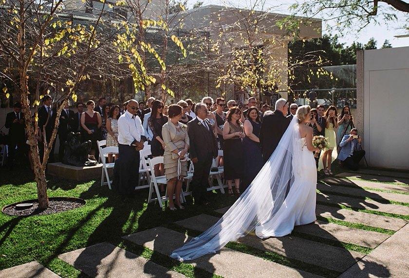 goma-wedding-brisbane-kn22.jpg