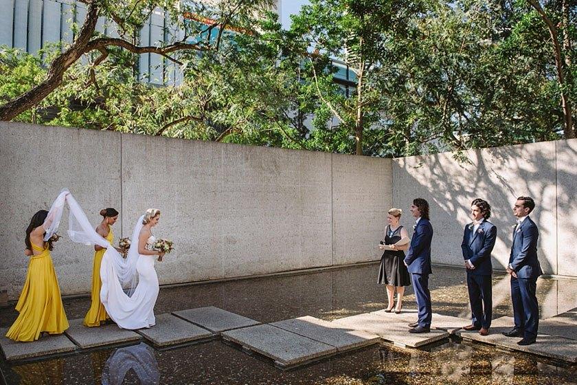 goma-wedding-brisbane-kn23.jpg