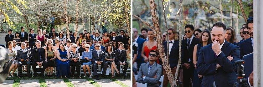 goma-wedding-brisbane-kn25.jpg