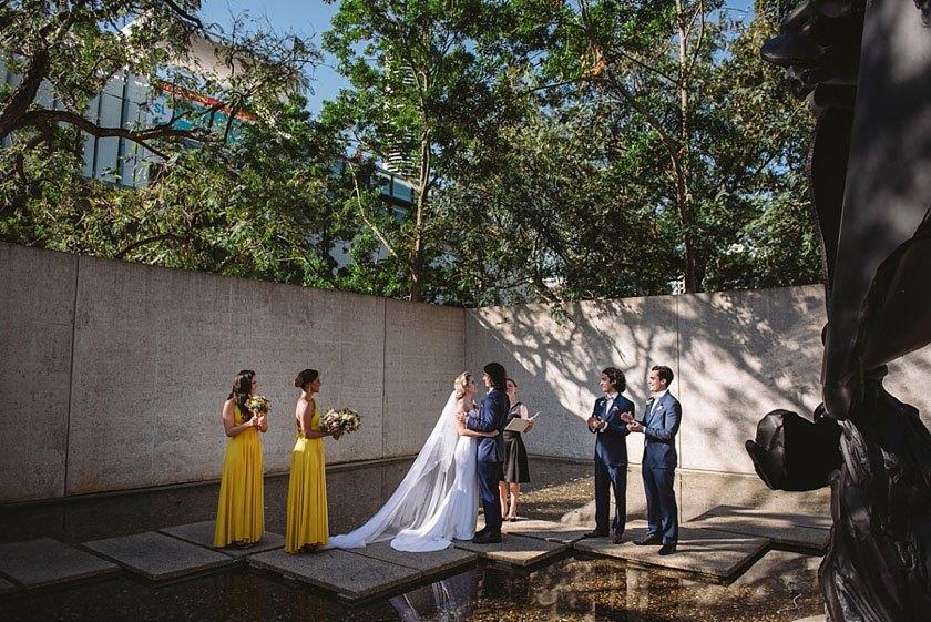 goma-wedding-brisbane-kn29.jpg