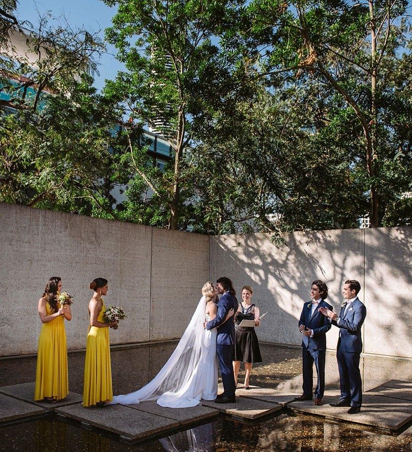 goma-wedding-brisbane-kn28.jpg