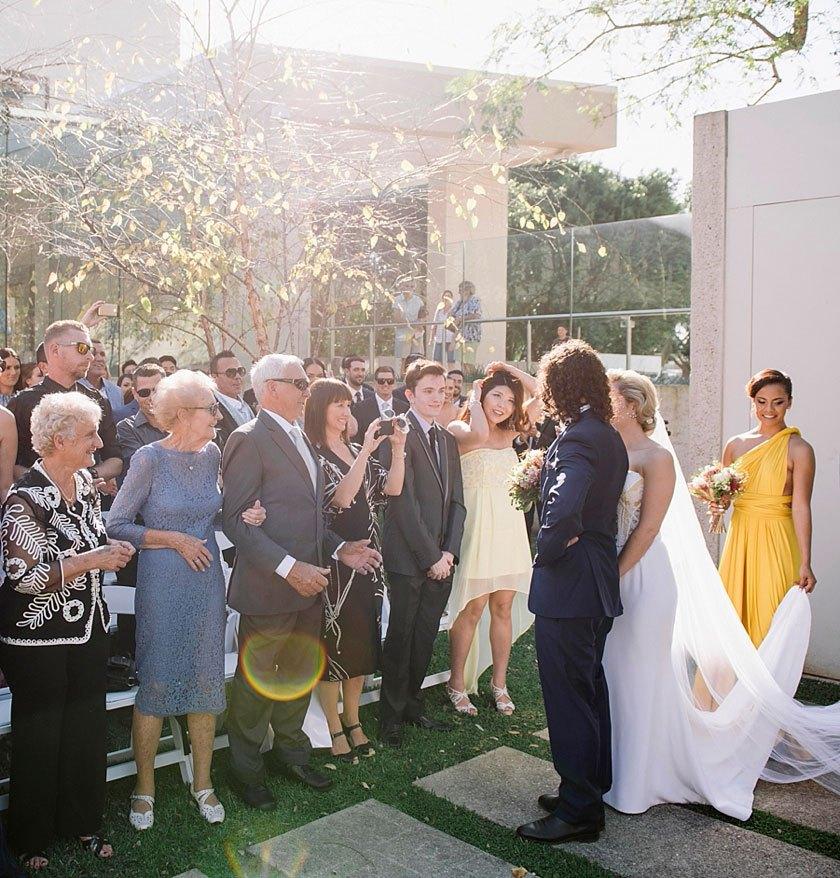 goma-wedding-brisbane-kn31.jpg