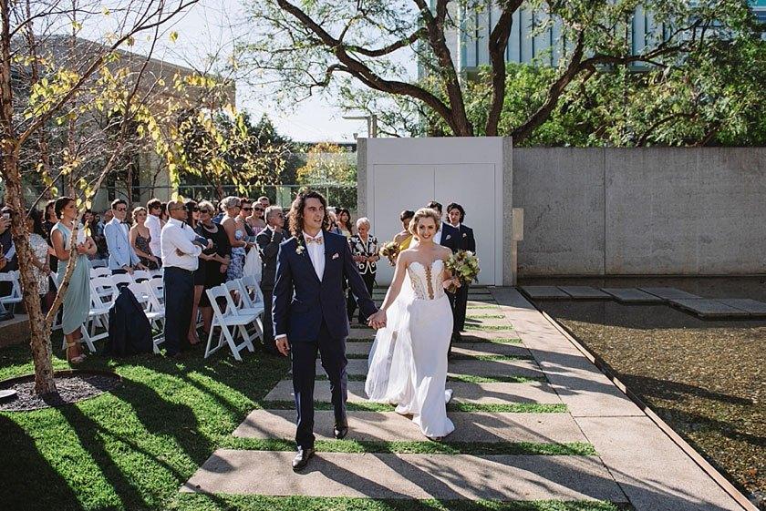 goma-wedding-brisbane-kn32.jpg