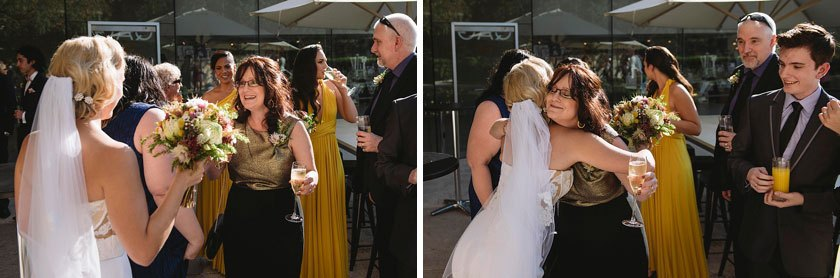 goma-wedding-brisbane-kn34.jpg