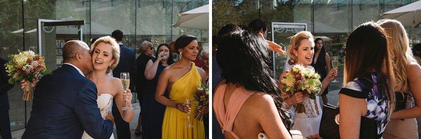 goma-wedding-brisbane-kn36.jpg