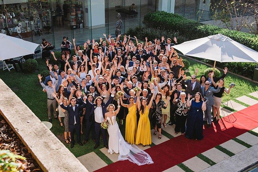 goma-wedding-brisbane-kn39.jpg
