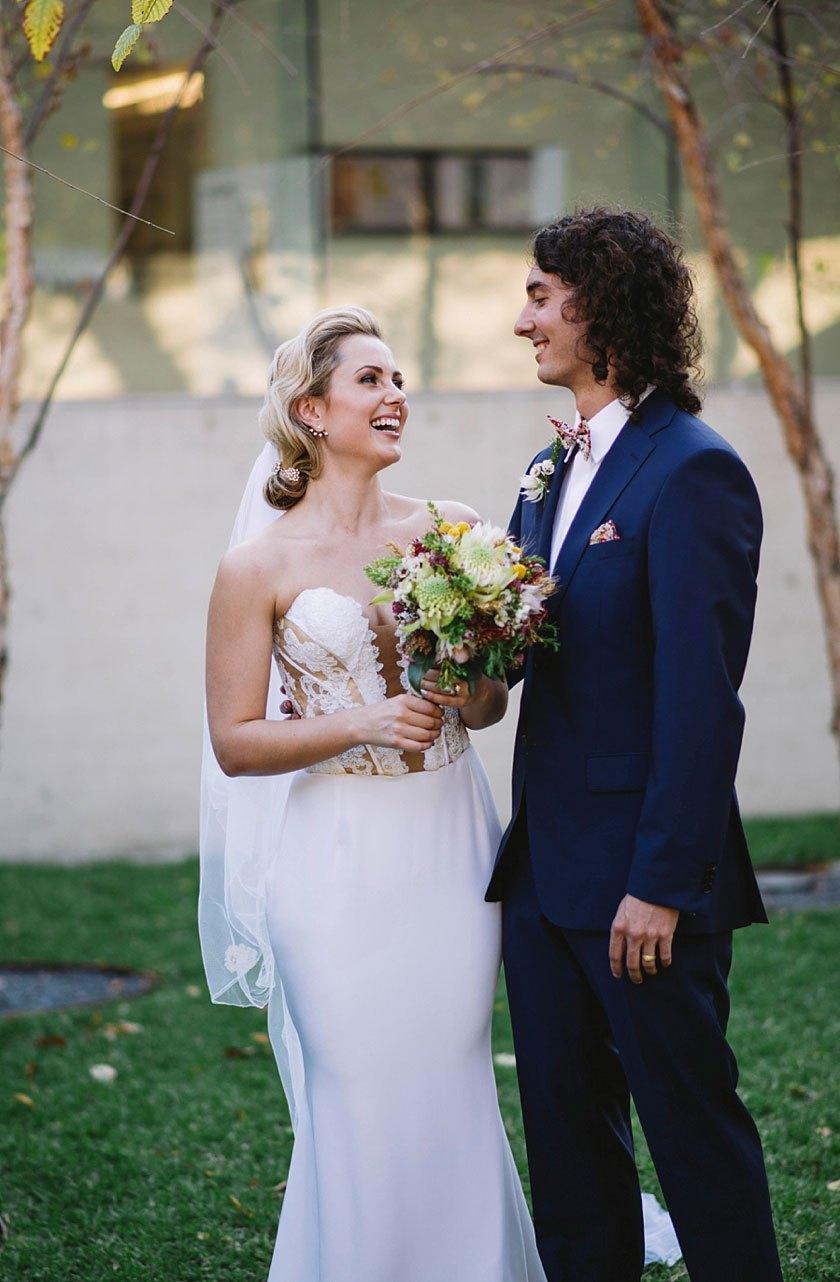 goma-wedding-brisbane-kn40.jpg