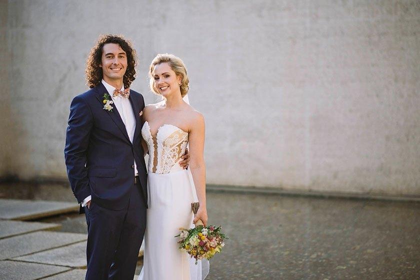 goma-wedding-brisbane-kn41.jpg