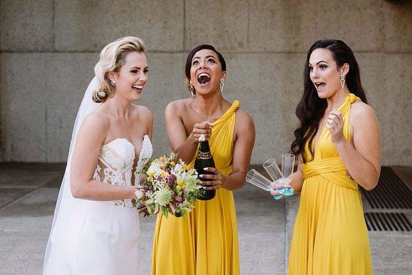 goma-wedding-brisbane-kn43.jpg