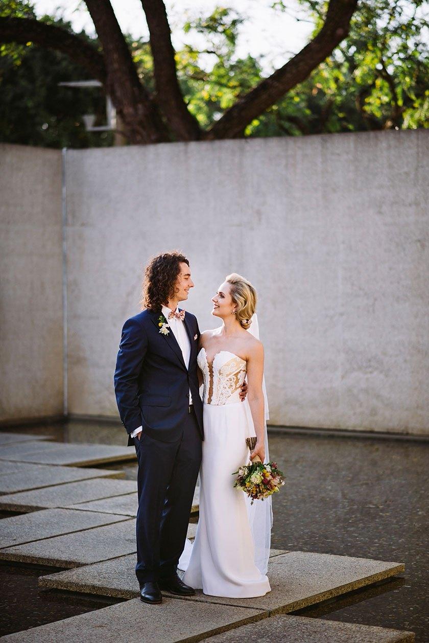goma-wedding-brisbane-kn42.jpg