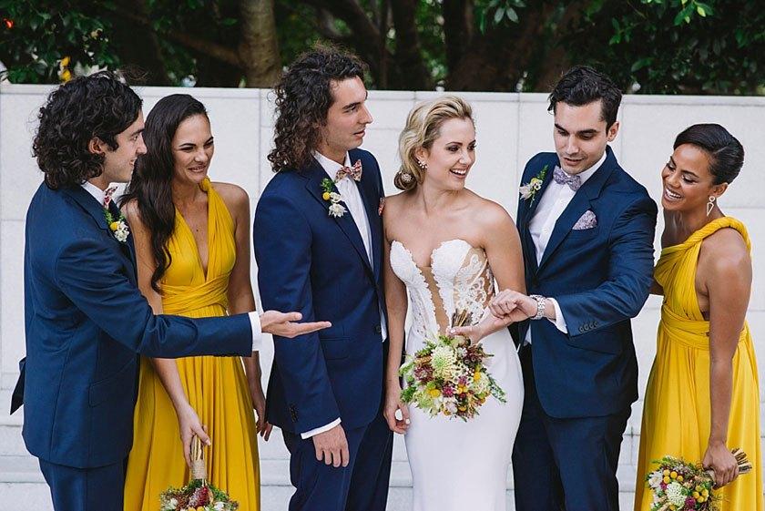 goma-wedding-brisbane-kn49.jpg