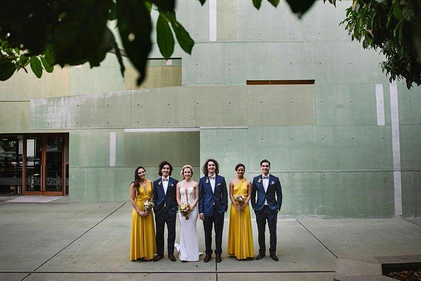 goma-wedding-brisbane-kn50.jpg