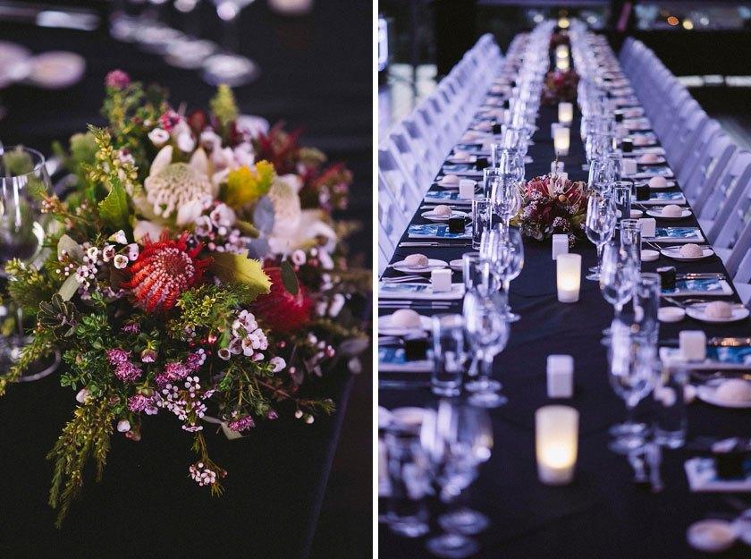 goma-wedding-brisbane-kn53.jpg