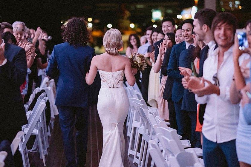 goma-wedding-brisbane-kn57.jpg