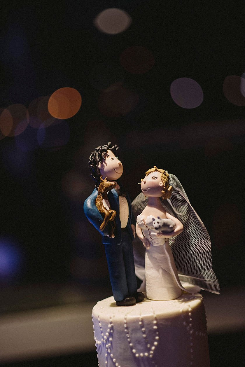 goma-wedding-brisbane-kn56.jpg
