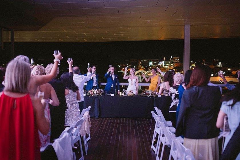 goma-wedding-brisbane-kn58.jpg